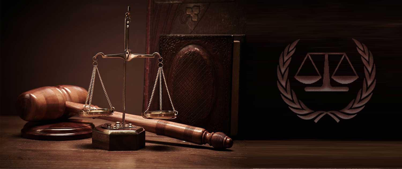 موسسه حقوقی کیان کیان دادآرمان
