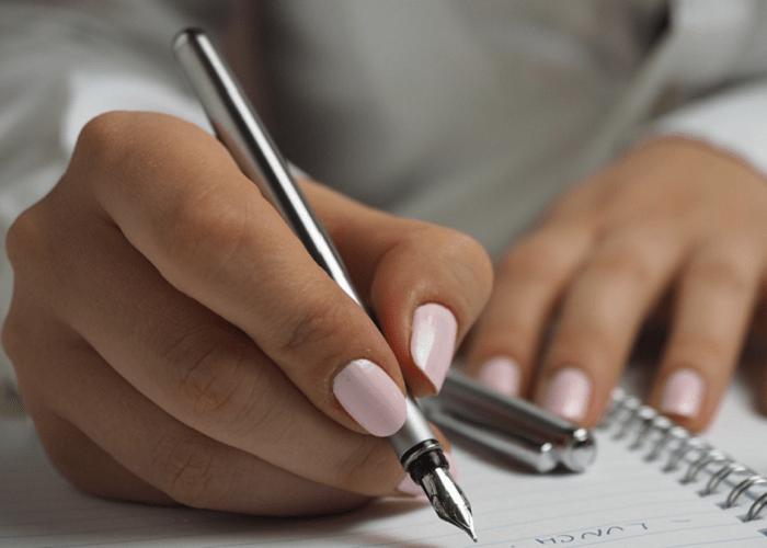 دریافت گواهی انحصار وراثت با یک مشاوره حقوقی خوب در کمترین زمان اتفاق میافتد.