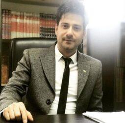 رضا علی حسینی